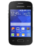 Samsung Galaxy Pocket 2 (sm-g110b)