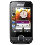 Samsung Player Star GT-S5600