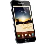 Samsung Galaxy Note (SCH-i889)