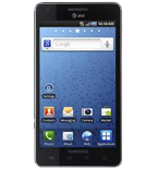 Samsung Infuse 4G (SGH-I997)