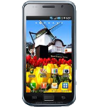 Samsung Galaxy (SHW-M110s android 2.3)
