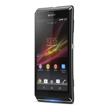 Sony Xperia LS36h