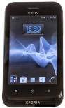 Sony Xperia Tipo ST21a