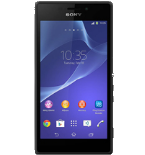 Sony Xperia M2 (D2305)