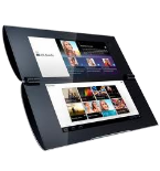 Sony Tablet P (Tablet S2)