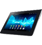 Sony Xperia Tablet S 64G SGPT13