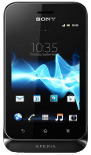 Sony Xperia Tipo ST21a2