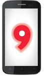 Ninetology Stealth 2