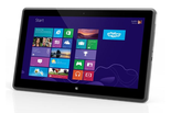 Vizio Tablet pc