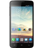 Tecno F8 Phantom A2