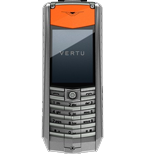 Vertu Ascent X 2010
