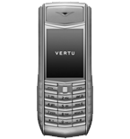 Vertu Ascent Ti ICM