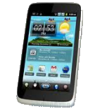 Viewsonic ViewPhone 5e