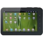 Vimicro Tablet PC MID