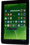 Vizio 7 inch Tablet