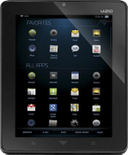 Vizio 8-inch tablet
