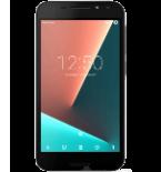 Synchronize Vodafone Smart N8 (VFD-610) - PhoneCopy - Your