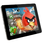 XTouch X714