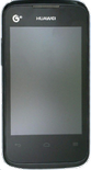 Huawei Ascend Y200 (T8620)