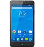 ZTE Blade L3 cihazlarını senkronize et - PhoneCopy - Your